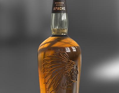 Apache Whisky
