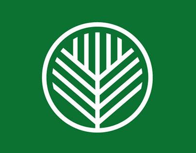 FARMACIAS LOS ÁNGELES - BRANDING