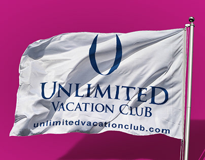 Unlimited Vacation Club 2