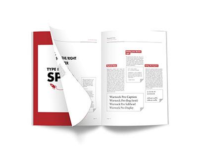Typography Primer