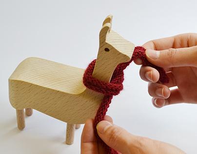 Love ur llama