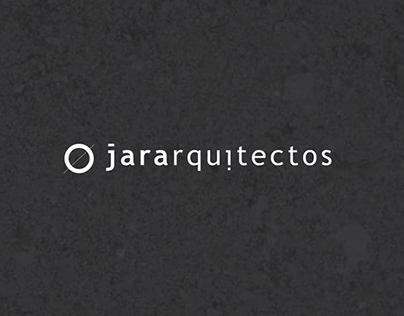 jararquitectos