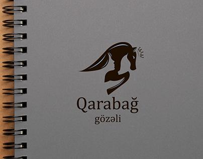 Brandbook for hippodrome in Shusha