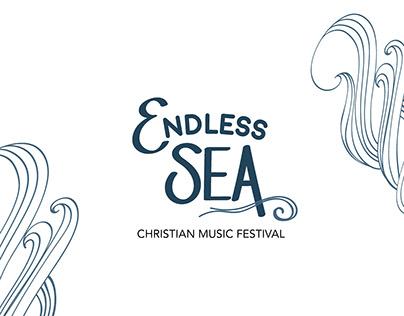 Endless Sea Music Festival