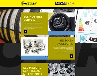 https://www.victires.com/