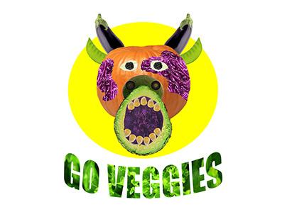 Go Veggies (Semester 1)