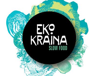 Eko Kraina Slow Food