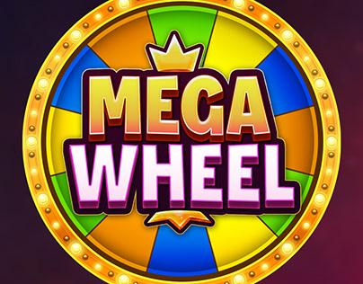 casino Game Title