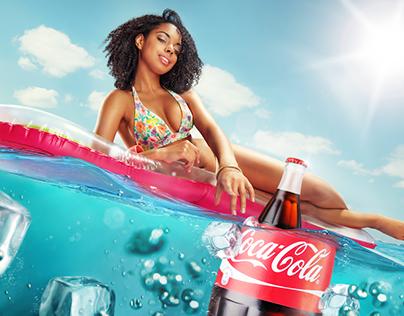 Summer Refreshments