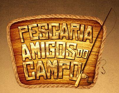 Pescaria Amigos do Campo
