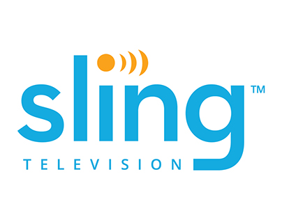 Sling TV Hispanic and General Market Campaign