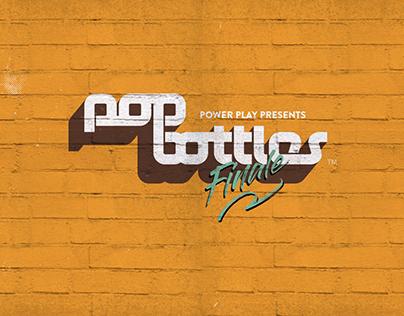 Pop Bottles Finale (Rustenburg)