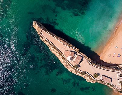 Portuguese Coast 2