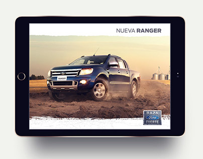 Ford _Sourcebook Digital