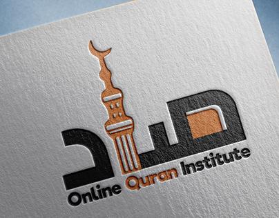 صاد logo مؤسسة اسلامية