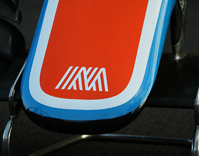 Manor Racing (GP Mex 2015)