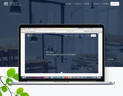 H.S.O.公司官方网站