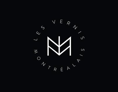 LVM - Les Vernis Montréalais