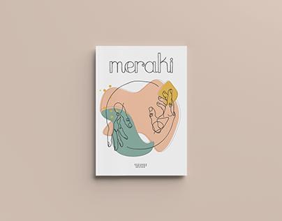 Meraki Publication