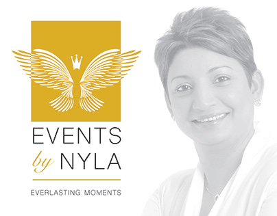 Event By Nyla