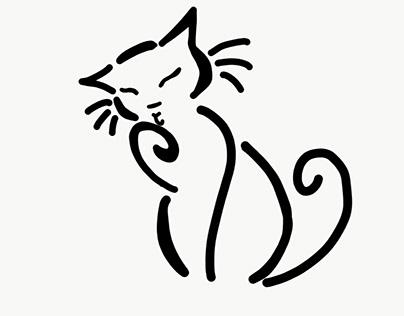 Kitty 🐈⬛
