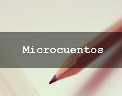 Microcuentos
