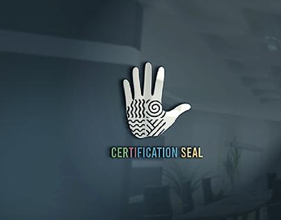 Hand Crafted Logo Design