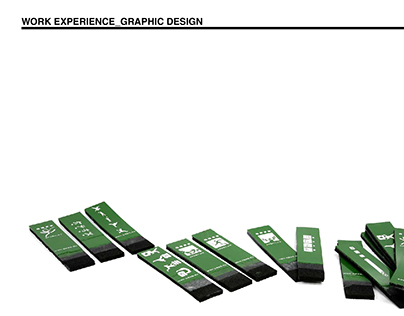 DBSG advertising samples