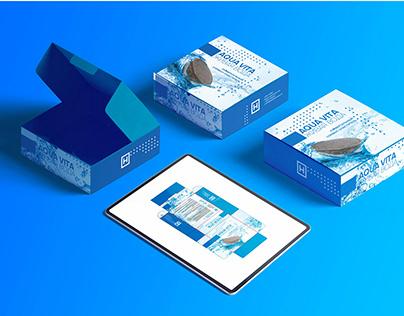 Design Pack