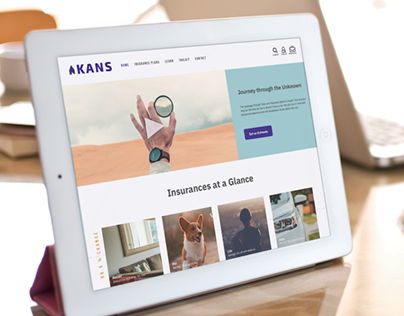 KANS E-commerce Case Study