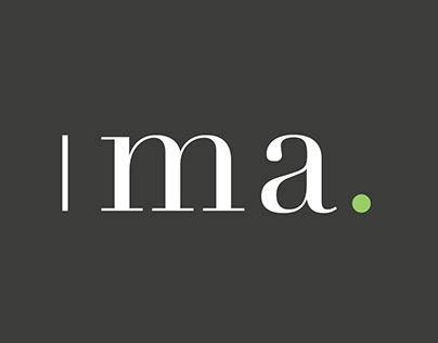 Mannequin Atelier, Branding & Identity