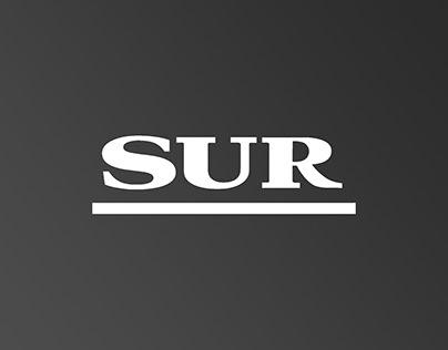 SmartNewspaper
