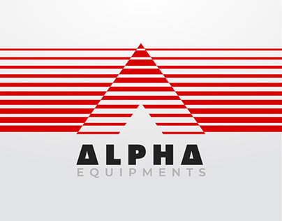 Alpha Equipments