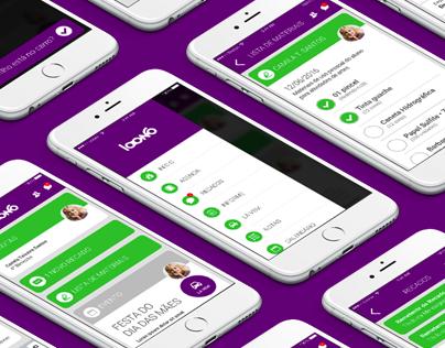 Loono | App