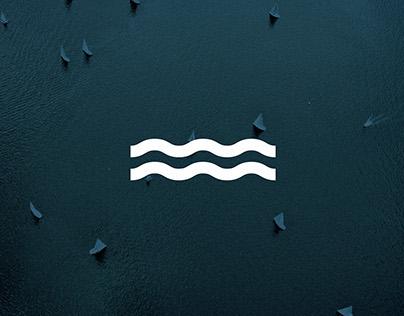 Royal Norwegian Yacht Club - Færderseilasen