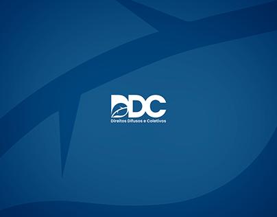 DDC - Desenvolvimento de marcar