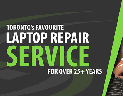 Computer Repair Services at home in Delhi, Noida