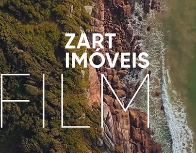 ZART IMÓVEIS