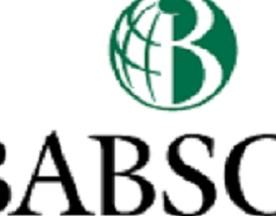 Babson College Entrepreneurship Research Conference