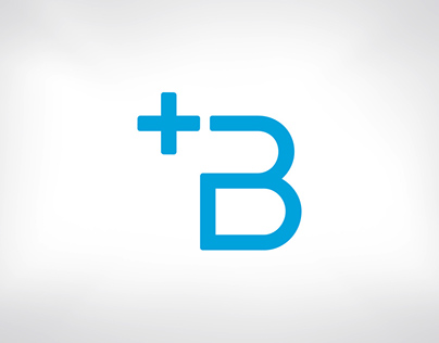 Busi Group - Corporate image e brand restyling