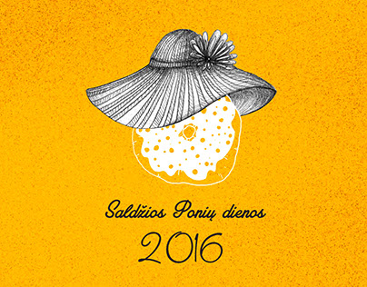 LADIES' PLANNER BOOK 2016