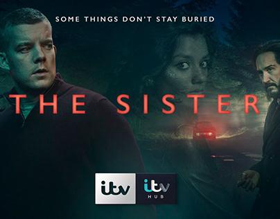The Sister - ITV - ITV Hub