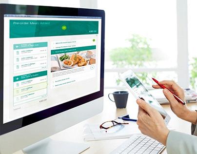 Meningkatkan Penjualan Produk Dengan Website
