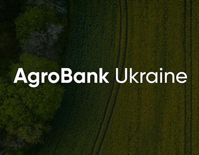 AgroBank Ukraine