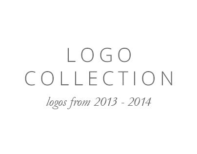 Logo collection no.1