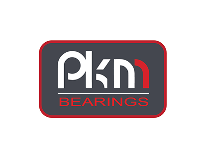 PKM BEARINGS CORPORATION
