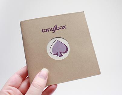 Tangibox