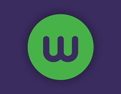 Corporate identity, Wilso