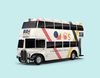 Omnibus - Branding