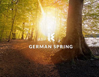 German Spring